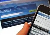 ترکیه دسترسی به توییتر و واتسآپ را قطع کرد