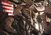 مانور آمریکا و متحدانش در اردن پوششی برای تجاوز به خاک سوریه است