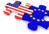 US Warns EU against Defense Market Protectionism