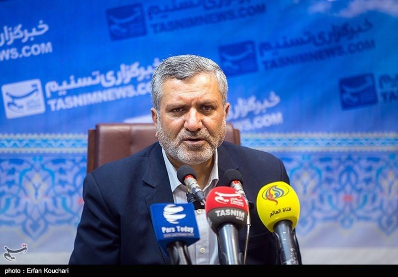 دولت دیناری به حاشیه شهر مشهد اختصاص نداده است/ پرداختن به مباحثی مثل لغو سخنرانی فرار رو به جلو است