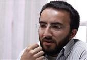 دانشجویان جهادگر بدونهماهنگی به مناطق زلزله زده نروند