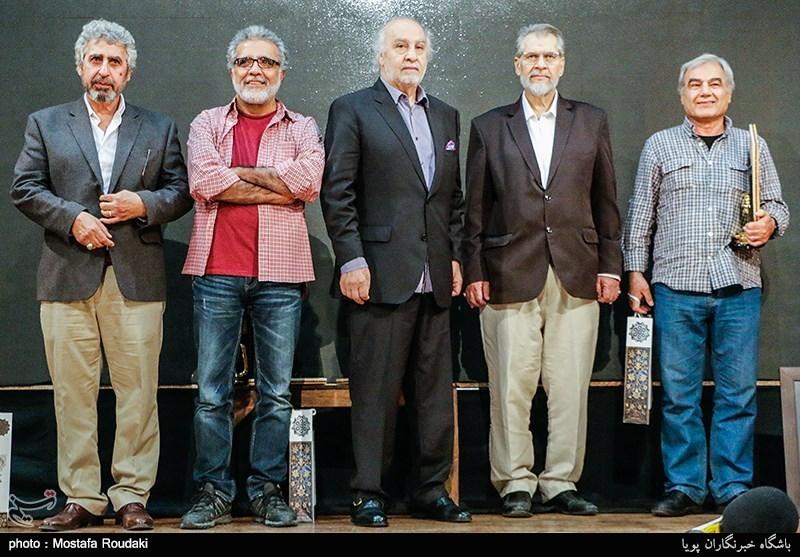 http://newsmedia.tasnimnews.com/Tasnim/Uploaded/Image/1395/06/09/139506092131059598529264.jpg