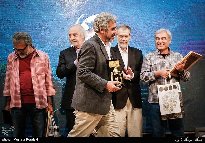 http://newsmedia.tasnimnews.com/Tasnim/Uploaded/Image/1395/06/09/139506092132423688529264.jpg