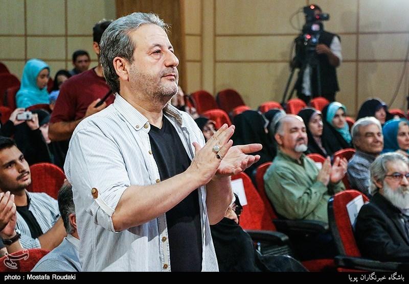 http://newsmedia.tasnimnews.com/Tasnim/Uploaded/Image/1395/06/09/13950609213601048529264.jpg