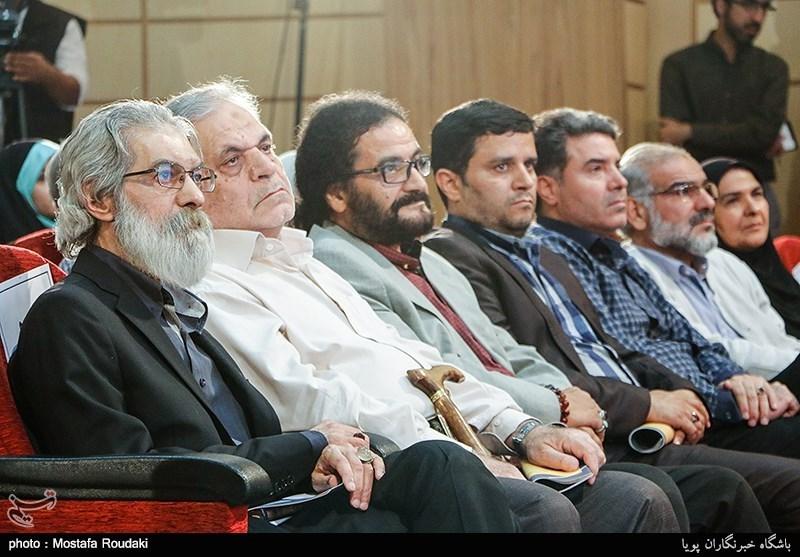 http://newsmedia.tasnimnews.com/Tasnim/Uploaded/Image/1395/06/09/139506092137198018529264.jpg