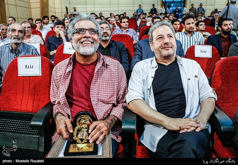 http://newsmedia.tasnimnews.com/Tasnim/Uploaded/Image/1395/06/09/139506092147137628529264.jpg