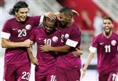 فهرست تیم ملی فوتبال قطر سه شنبه اعلام میشود