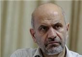 دولت روحانی خطاهای راهبردی بزرگی دارد