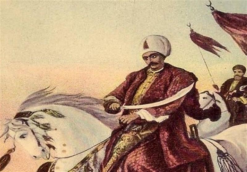 Yavuz Sultan Selim ve İslam Birliği (!)