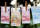 فاجعهای بزرگ و خیانتی نابخشودنی با آغاز خود تحریمی بانکهای داخلی