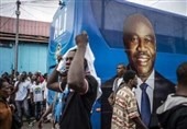 African Union Says to Mediate in Gabon Election Crisis