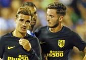بارسلونا 3 بازیکن دیگر میخواهد