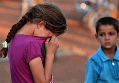 «وقف» با طعم شادی کودکان بی بضاعت در شب عید