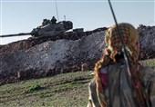 Obama'dan PYD'ye Silah Verme Talimatı