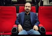 آغاز اکران فیلم سینمایی فروشنده با حضور اصغر فرهادی