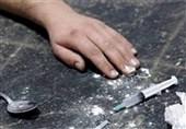 نرخ شیوع مواد مخدر در کهگیلویه و بویراحمد پایین تر از میانگین کشوری است