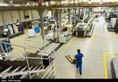 نگرانیهای انتقال صنعت چاپ به وزارت صنعت؛ تغییرات شکلی خواهد بود یا ریشهای؟