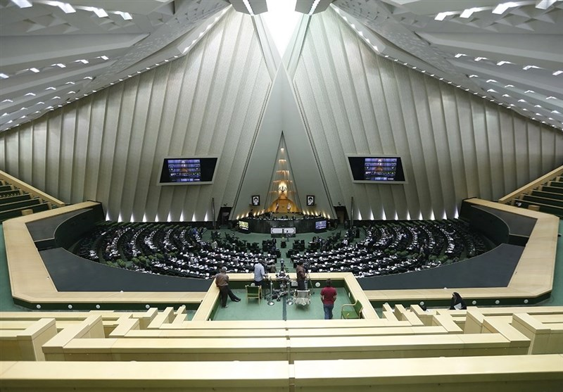Iran's Parliament Issues Biannual Report on JCPOA Implementation