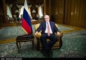 راه حل بهبود روابط مسکو-واشنگتن از نگاه معاون وزیر خارجه روسیه