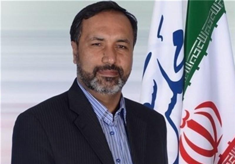 محمدرضا رضایی قوچی