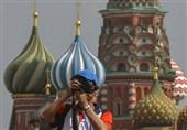 خبرهای از لغو روادید گردشگری روسیه برای ایران