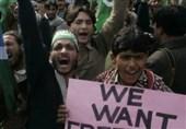 70 فیصد کشمیری بھارت سے آزادی کے خواہاں ہیں، بھارتی ٹی وی
