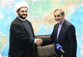 Iranian Official Highlights Iraq's Role in Regional Stability