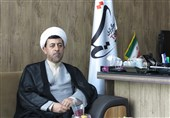 حجت الاسلام سالاری
