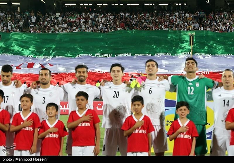 آخرین تلاش فدراسیون برای تغییر زمان بازی تیم ملی در تاسوعا/ رایزنی تاج با مسئولان فیفا و فدراسیون کرهجنوبی