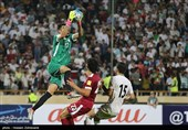 کربکندی: شیوه بازی تیم ملی مقابل چین متفاوت خواهد بود/ انتخاب بیرانوند اشتباه نبود