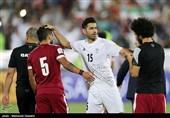 ایران و قطر تفاهمنامه همکاری امضا میکنند