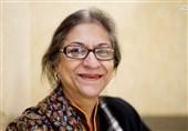 با خانم وکیل جایگزین احمد شهید آشنا شوید/ عاصمه چه ارتباطی با شیرین عبادی دارد؟