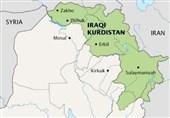 همه پرسی استقلال اقلیم کردستان، تاکتیک جدید آمریکا برای بحران سازی در عراق
