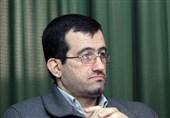 سخنگوی مجمع نیرویهای خط امام: شورای سیاستگذاری اصلاحطلبان را به رسمیت نمیشناسیم