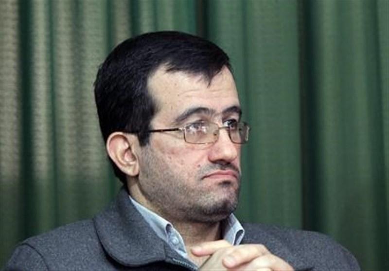 سخنگوی مجمع نیروهای خط امام: شورای عالی اصلاحطلبان از نگاه ما مشروعیت ندارد