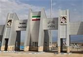 آغاز فعالیت مجدد مرزهای «تمرچین» و «پرویز خان» از امروز