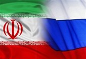 Iran's NIOC, Russia's Rosneft Eye $30bln in Oil, Gas Projects