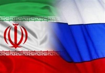 گزارش تسنیم | تقویت روابط راهبردی با روسیه راهکاری در مسیر تحقق منافع ملی