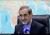مذاکرات آستانه از اهمیت بالایی برای حل بحران سوریه برخوردار است