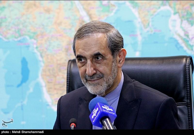 تلاش ایران در جهت حل و فصل صلحآمیز درگیریها در منطقه است