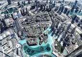 ضربه سخت کرونا به اقتصاد غیرنفتی دبی