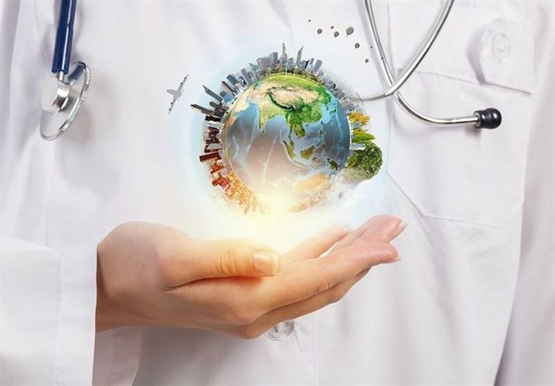 بیمارستانها و پزشکان باید آموزش گردشگری سلامت بگذرانند