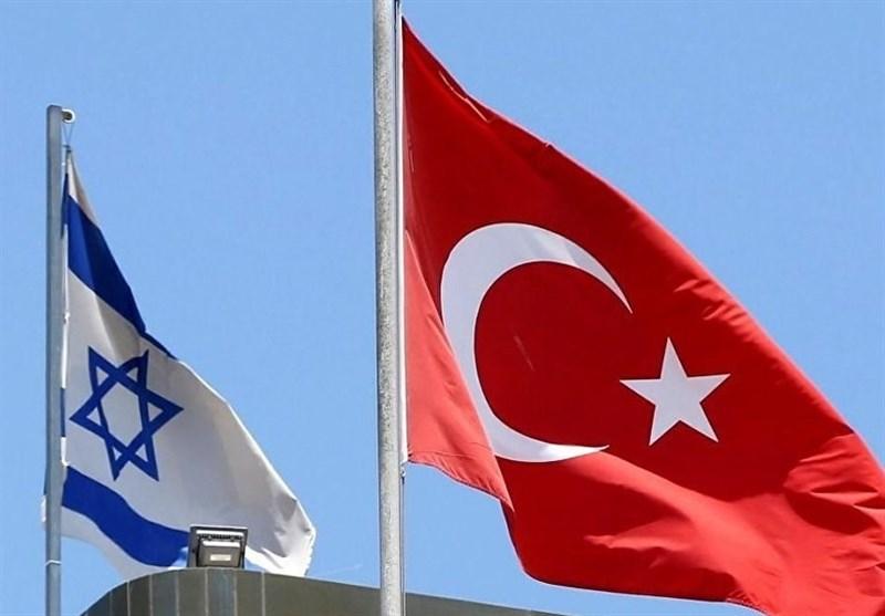 Türkiye ve İsrail Enerji Bakanları İstanbul'da Bir Araya Gelecek