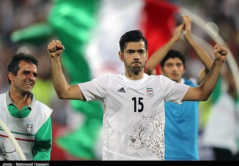 Uzbekistan Will Be One of Most Difficult Matches: Pejman Montazeri