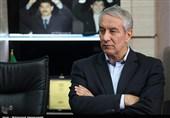 کفاشیان: تیم فوتسال بانوان ایران به هیچ تیمی رحم نکرد/ فیفا باید جام جهانی فوتسال بانوان را راهاندازی کند
