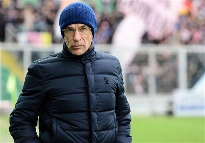 فوتبال جهان| سرمربی جنوا اخراج شد/ برکناری دو مربی سری A ایتالیا در یک روز!