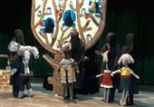 مرحله استانی هفدهمین جشنواره نمایش عروسکی کانون در ارومیه آغاز شد