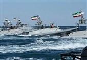 İran Donanmasını Vurmalıyız/Onlar Bizi Gülünç Duruma Düşürmüşler