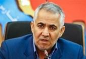 پیشبینی حضور 70 درصدی مردم البرز در انتخابات ریاستجمهوری