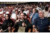 سینمای ایران در تب و تاب «مقاومت»